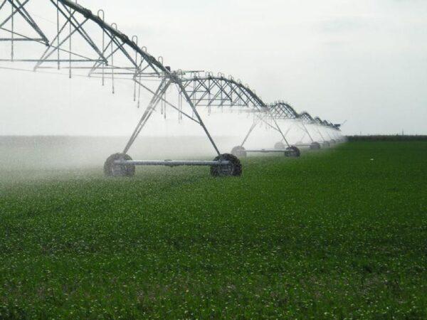 Bauer Boom Irrigator Sales